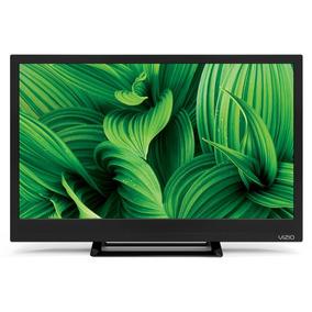 9e95e9ac50b50 Smart Tv De 60 4k Noblex en Mercado Libre Argentina