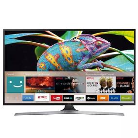 3e1cd33f84495 Smart Tv 4k La Plata en Mercado Libre Argentina