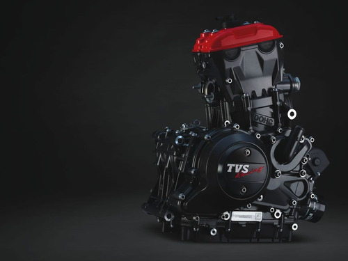 tvs rr 310 racing  factory 2020 linea nueva suzukicenter