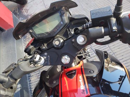 tvs rtr 200 fi 4v 0km 2020 rtr200 ahora 12 y 18 motobaires