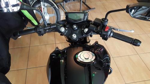 tvs rtr 200cc 2018