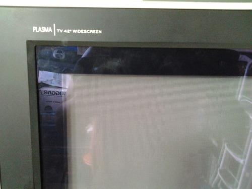 tv's usadas vendo ou troco