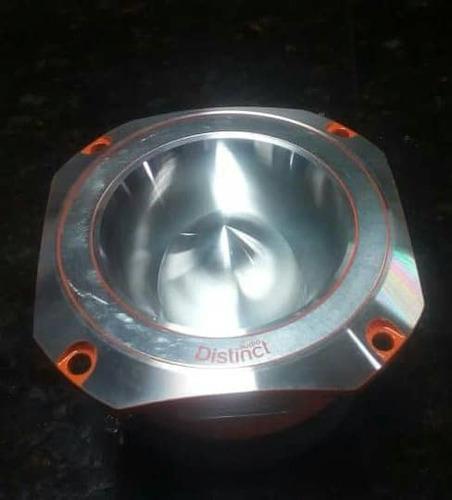 tweeter distinct audio titanium dtw47s-4