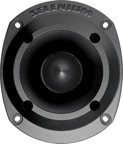 tweeter jbl super