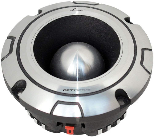 tweeter lanzar optibt44 300 watts rms par