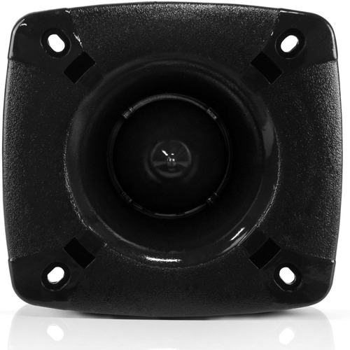 tweeter musical ii 120w rms profissional - revolution