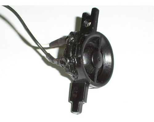 tweeter para caixa philips  6 ohms 10w  32y0p5 /242226440046