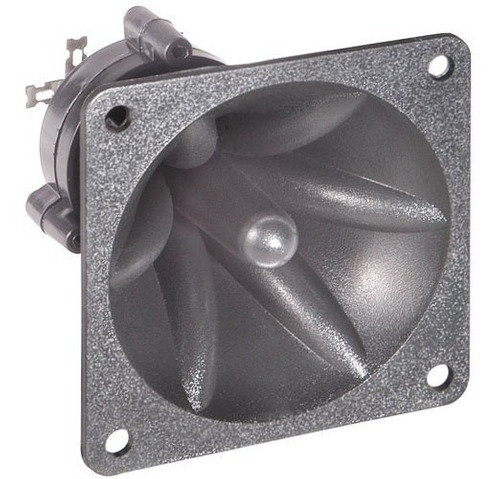 tweeter piezo par150w