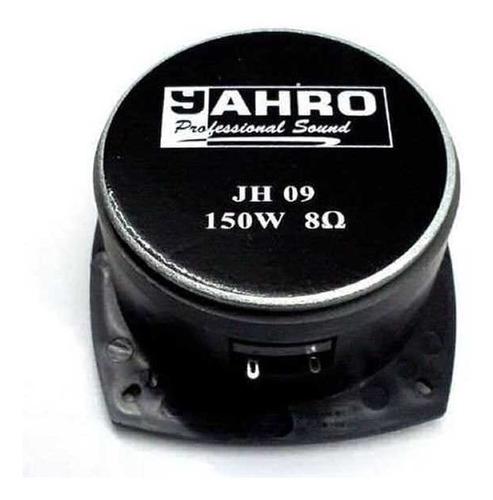 tweeter st304 jahro original nuevo caja cerrada by dancis
