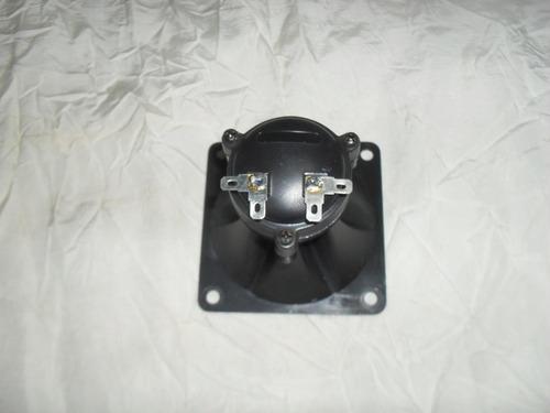 twetter piezo electrico  para cajones carros tipo motorola