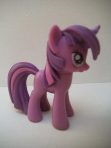 twilight sparkle mi pequeño pony hasbro