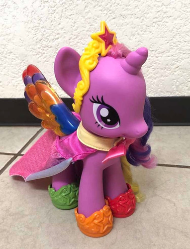 twilight sparkle, my little pony