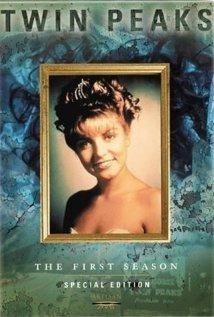 twin peaks (1990) temporadas 1 y 2 en digital serie cd dvd