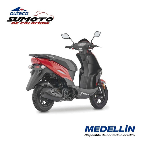 twist 2020 compra desde casa aseor virtual / moto 0 kms