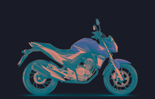 twister 250 disponible nueva linea 2018 injeccion -  tuamoto