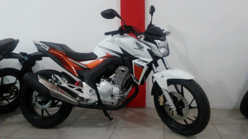 twister 250 motos honda twister 250