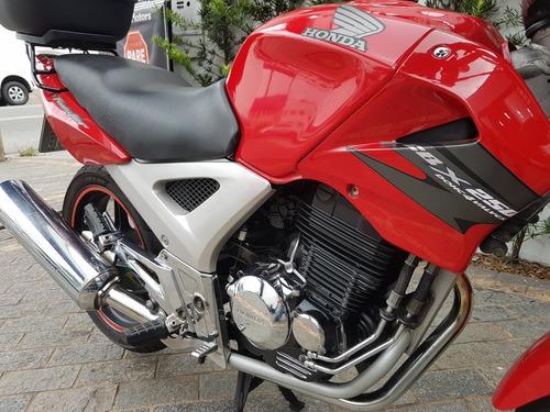 twister cbx 250 twister honda cbx 250