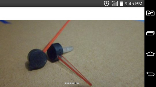 twister  mostradores personalizado de velocidade econtagiros