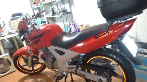 twister twister 250 cbx honda cbx 250