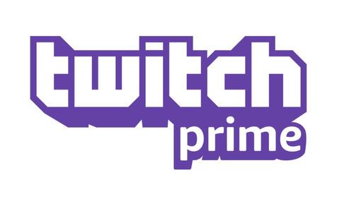 twitch prime x mes