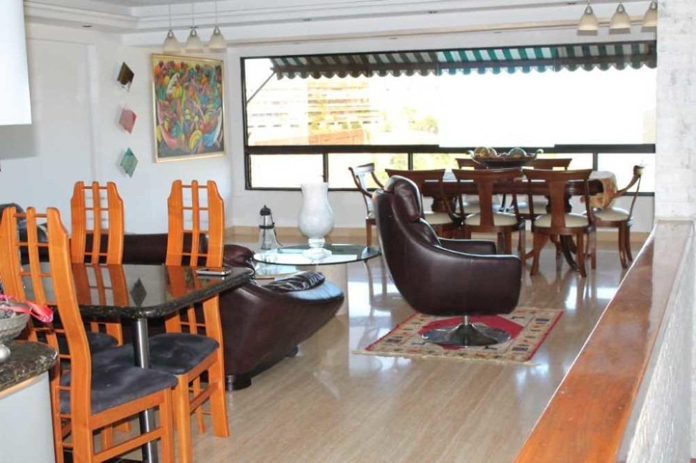 twon house en venta .mls #19-3928nathalie contramaestre