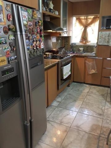 twonhouse en venta rent a house código 19-15117 (1)
