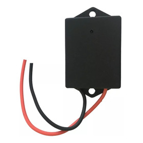 Tx Car Controle Remoto Acionado Pela Luz Alta Do Carro