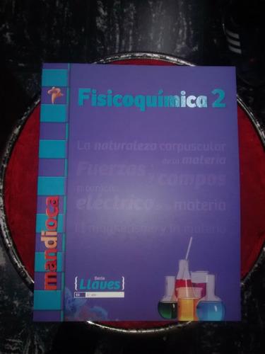 tx2-mandioca-fisicoquimica 2