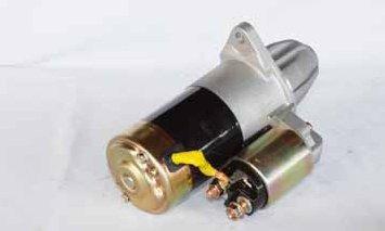 tyc 1-17723 subaru reemplazo motor de arranque