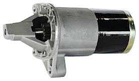 tyc 1-19025 esquivar cargador reemplazo motor de arranque