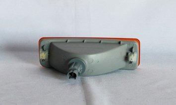 tyc 12159000 toyota t100 lámpara de señal de repuesto del
