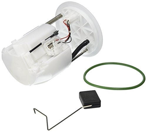 tyc 150137 conjunto de módulo bomba de combustible de reemp