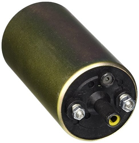 tyc 152012 bomba de combustible de reemplazo