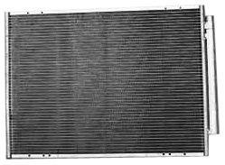 tyc 3284 toyota tierra de siena condensador reemplazo flujo