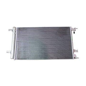 tyc 3794 buick lacrosse condensador reemplazo flujo paralelo