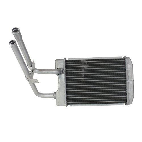 tyc 96022 núcleo calentador de reemplazo