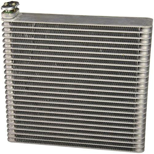 tyc 97118 nissan evaporador de reemplazo