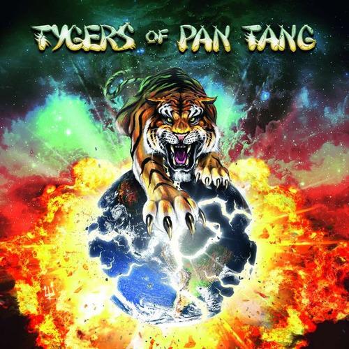 tygers of pang tang tygers of pang tang cd nuevo