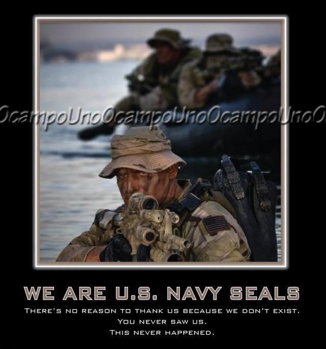 19601d2e208 U S Navy Seal Desert Rip Stop Medium Boonie Hat. Nuevo. -   990