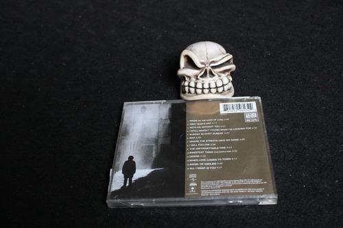 u2 the best of 1980-1990  cd !!!!