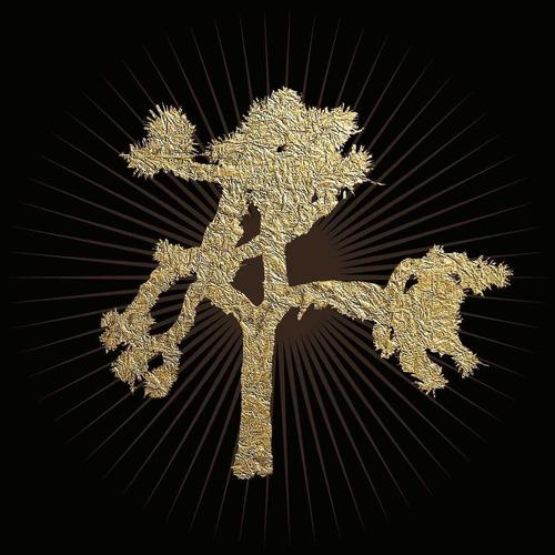 u2 - the joshua tree 30th anniversary - super deluxe [ 4cd ]
