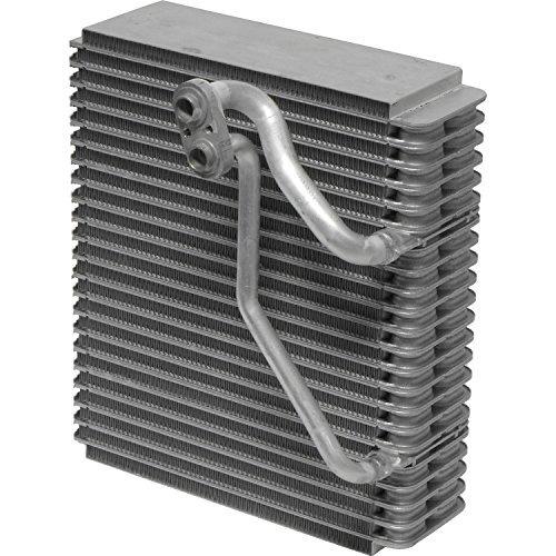 uac ev 939615pfc la / c evaporador núcleo
