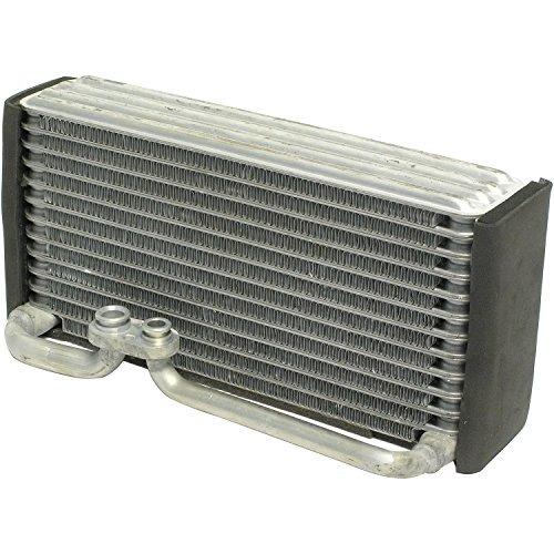 uac ev 939754pfc la / c evaporador núcleo