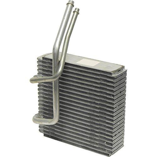 uac ev 939843pfc la / c evaporador núcleo