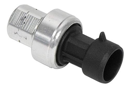 uac transductor de presión hacac sw 10093c