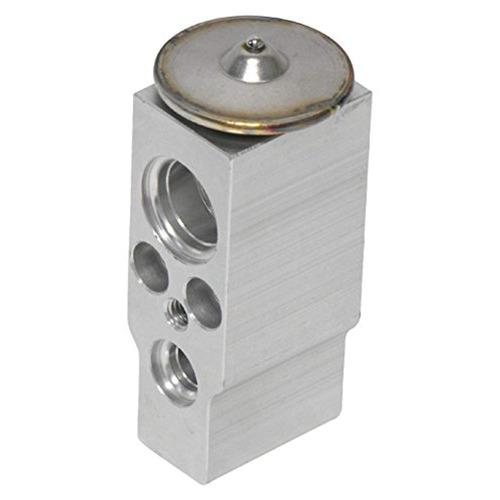uac válvula de expansión aire acondicionado ex 10097c