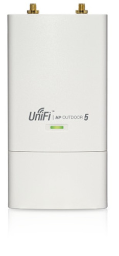 uap-outdoor-5 acces point ubiquiti para exteriores  5 ghz