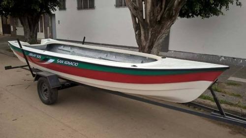 ubajay 505 nueva directo de fabrica casco solo