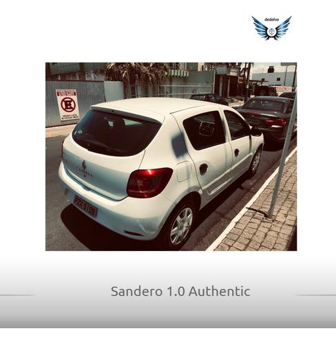 uber facil rapido locadora de automóveis para aplicativos.