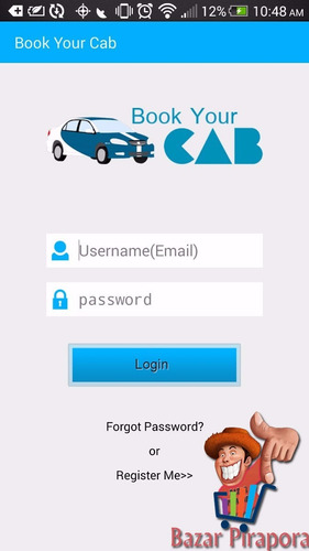 uber script clone apk android + sistema gerenciavel completo